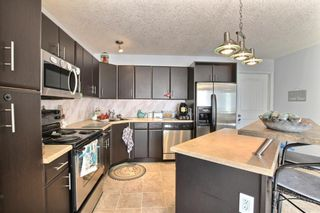 Photo 5: 4602 49 Street: Olds Detached for sale : MLS®# A1111324