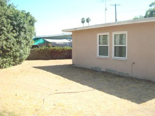 Photo 5: COLLEGE GROVE House for sale : 2 bedrooms : 3415 Rowe in San Diego