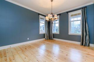 """Photo 12: 15612 37A Avenue in Surrey: Morgan Creek House for sale in """"Morgan Creek"""" (South Surrey White Rock)  : MLS®# R2539024"""