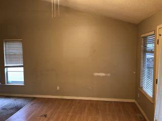 Photo 4: 20655 W RIVER Road in Maple Ridge: Southwest Maple Ridge House for sale : MLS®# R2230312