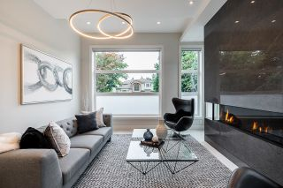 Photo 3: 2077 W 61ST Avenue in Vancouver: S.W. Marine House for sale (Vancouver West)  : MLS®# R2616205
