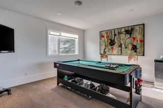 Photo 19: 1917 28 Avenue SW in Calgary: South Calgary Semi Detached for sale : MLS®# A1046165