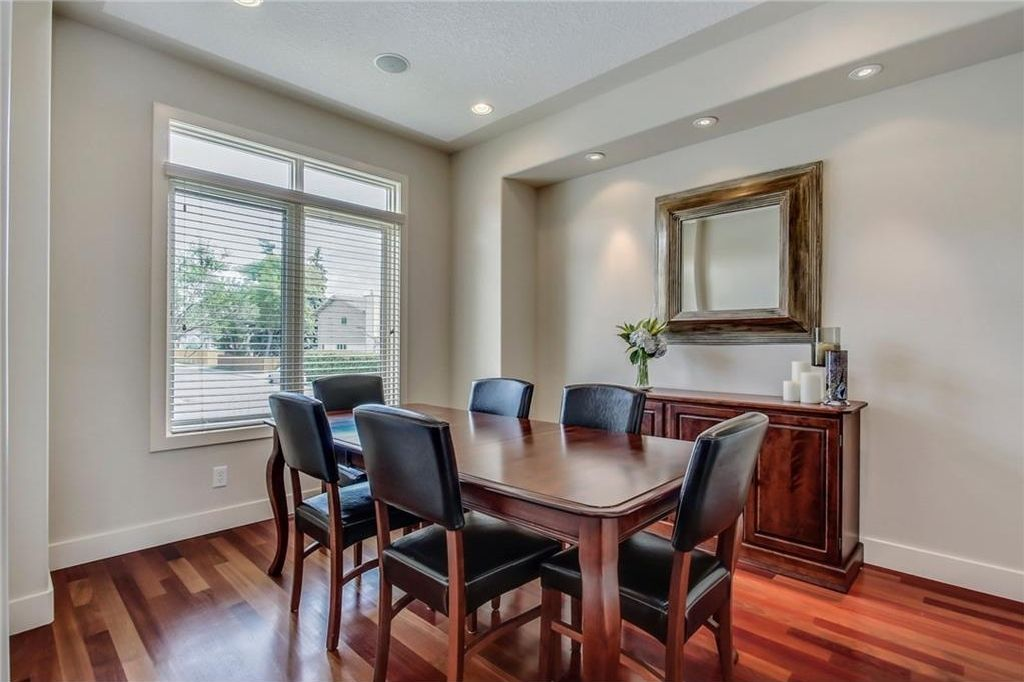 Photo 7: Photos: 3909 19 Street SW in Calgary: Altadore House for sale : MLS®# C4122880