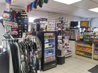 Photo 14: 5012 45 Avenue: Mayerthorpe Business for sale : MLS®# A1107304