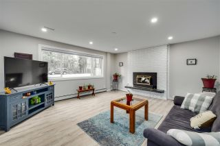 """Photo 25: 3625 208 Street in Langley: Brookswood Langley House for sale in """"BROOKSWOOD"""" : MLS®# R2558769"""