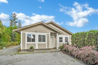 """Photo 33: 24515 124 Avenue in Maple Ridge: Websters Corners House for sale in """"ACADEMY PARK"""" : MLS®# R2618863"""