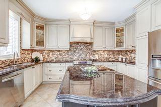 Photo 27: 239 Quinlan Court in Milton: Scott House (2-Storey) for sale : MLS®# W4702712