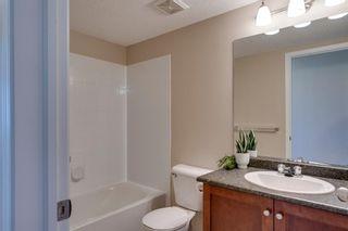 Photo 14: 1403 505 Railway Street: Cochrane Apartment for sale : MLS®# A1108446