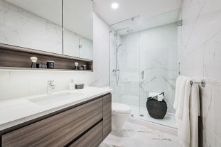 """Photo 2: 2801 813 CARNARVON Street in New Westminster: Downtown NW Condo for sale in """"OVATION"""" : MLS®# R2521879"""