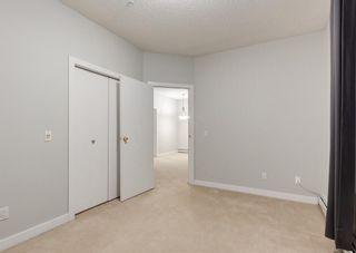 Photo 20: 104 540 5 Avenue NE in Calgary: Renfrew Apartment for sale : MLS®# A1153202
