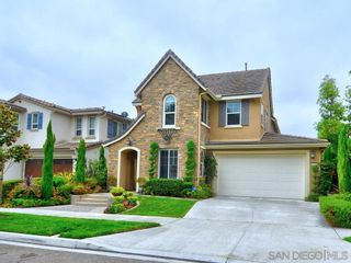 Photo 2: LA COSTA House for sale : 5 bedrooms : 2421 Mica Rd. in Carlsbad