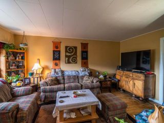 Photo 35: 513 VICTORIA STREET: Lillooet Full Duplex for sale (South West)  : MLS®# 164437