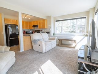 Photo 15: 143 150 EDWARDS Drive in Edmonton: Zone 53 Townhouse for sale : MLS®# E4260533