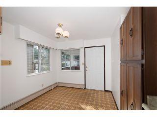 Photo 5: # 446 448 E 44TH AV in Vancouver: Fraser VE House for sale (Vancouver East)  : MLS®# V1088121