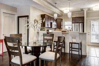 Photo 1: 107 1728 35 Avenue SW in Calgary: Altadore Row/Townhouse for sale : MLS®# A1130612