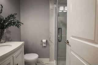 Photo 39: 137 RIDEAU Crescent: Beaumont House for sale : MLS®# E4233940