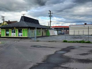 Photo 15: 1933 QUEENSWAY in Prince George: Millar Addition Office for sale (PG City Central (Zone 72))  : MLS®# C8038942