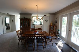 Photo 5: 7685 Golf Course Road in Anglemont: North Shuswap House for sale (Shuswap)  : MLS®# 10110438