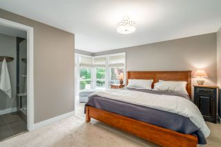 Photo 11: 5936 WHITCOMB Place in Delta: Beach Grove House for sale (Tsawwassen)  : MLS®# R2171187