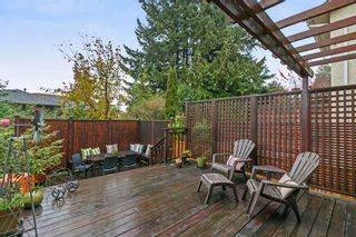 Photo 18: 3375 NORWOOD Avenue in North Vancouver: Upper Lonsdale House for sale : MLS®# R2222934