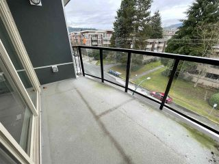 "Photo 28: 405 2436 KELLY Avenue in Port Coquitlam: Central Pt Coquitlam Condo for sale in ""LUMIERE"" : MLS®# R2529369"