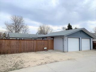 Photo 26: 82 Perry Bay in Winnipeg: Mission Gardens Residential for sale (3K)  : MLS®# 202110333