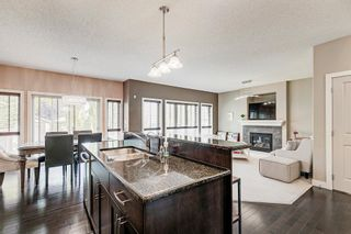 Photo 12: 808 ARMITAGE Wynd in Edmonton: Zone 56 House for sale : MLS®# E4259100