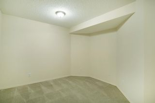 Photo 26: 7 Chaparral Point SE in Calgary: Chaparral Semi Detached for sale : MLS®# A1039333