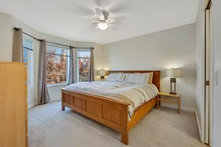Photo 15: 735 68 Avenue SW in Calgary: Kingsland Semi Detached for sale : MLS®# A1051143