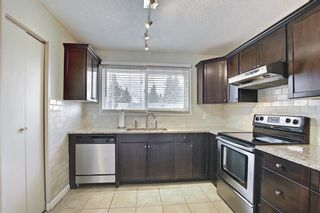 Photo 11: 2544 106 Avenue SW in Calgary: Cedarbrae Detached for sale : MLS®# A1102997