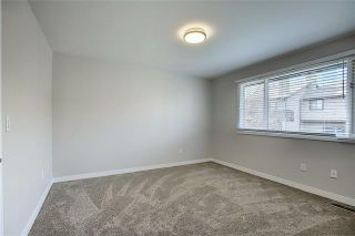 Photo 21: 18 23 GLAMIS Drive SW in Calgary: Glamorgan Row/Townhouse for sale : MLS®# C4293162