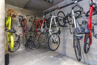 Photo 34: 1103 708 Burdett Ave in : Vi Downtown Condo for sale (Victoria)  : MLS®# 866079