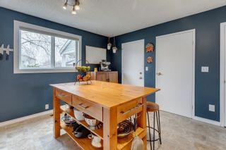 Photo 17: 9238 54 Street in Edmonton: Zone 18 House for sale : MLS®# E4254701