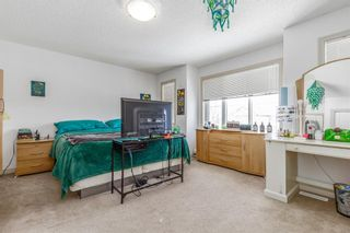 Photo 28: 85 Evansmeade Circle NW in Calgary: Evanston Detached for sale : MLS®# A1067552
