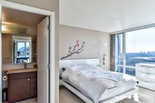 Photo 12: 3302 9888 CAMERON Street in Burnaby: Sullivan Heights Condo for sale (Burnaby North)  : MLS®# R2271697