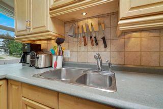 Photo 6: 11215 54 Avenue in Edmonton: Zone 15 House for sale : MLS®# E4253376
