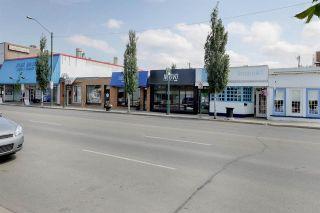 Photo 29: Westmount in Edmonton: Zone 07 Townhouse for sale