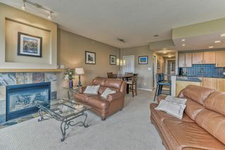 Photo 14: 2004 1078 6 Avenue SW in Calgary: Downtown West End Apartment for sale : MLS®# A1113537