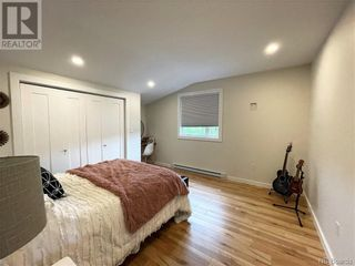 Photo 43: 1191 785 Route Unit# 81 in Utopia: House for sale : MLS®# NB062194