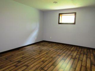 """Photo 16: 9215 118TH Avenue in Fort St. John: Fort St. John - City NE House for sale in """"KIN PARK"""" (Fort St. John (Zone 60))  : MLS®# N236549"""