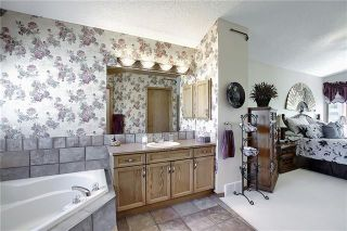 Photo 23: 244 COVE Drive: Chestermere Detached for sale : MLS®# C4301178