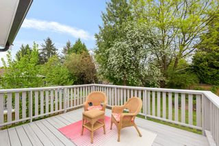 Photo 27: 12124 GEE Street in Maple Ridge: East Central House for sale : MLS®# R2579289