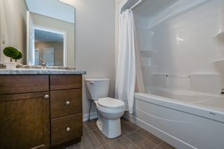Photo 25: 36 East Helen Drive in Hagersville: House for sale : MLS®# H4065714