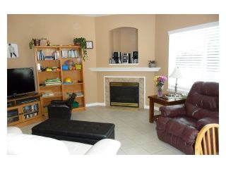 Photo 5: 80 9025 216 Street in Coventry Woods: Walnut Grove Home for sale ()  : MLS®# F1417021