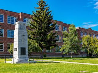 Photo 21: 308 804 18 Avenue SW in Calgary: Lower Mount Royal Apartment for sale : MLS®# C4291109
