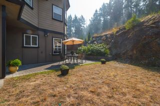 Photo 33: 2000 Duggan Pl in : Hi Bear Mountain House for sale (Highlands)  : MLS®# 877552
