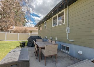 Photo 41: 68 Lynnwood Drive SE in Calgary: Ogden Detached for sale : MLS®# A1103971