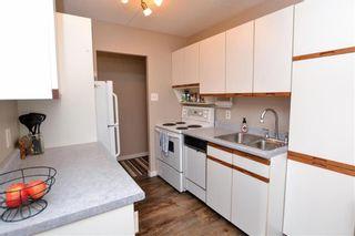 Photo 9: 4D 1975 Corydon Avenue in Winnipeg: River Heights Condominium for sale (1C)  : MLS®# 202111513