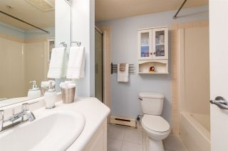 "Photo 11: 110 2432 WELCHER Avenue in Port Coquitlam: Central Pt Coquitlam Townhouse for sale in ""GARDENIA"" : MLS®# R2253875"