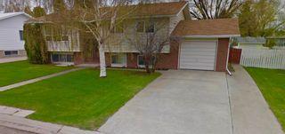 Photo 3: 239 54 Avenue E: Claresholm Detached for sale : MLS®# A1065158